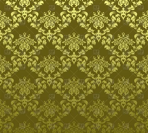 dark green wallpaper uk vintage green wallpaper wallpaperhdc com