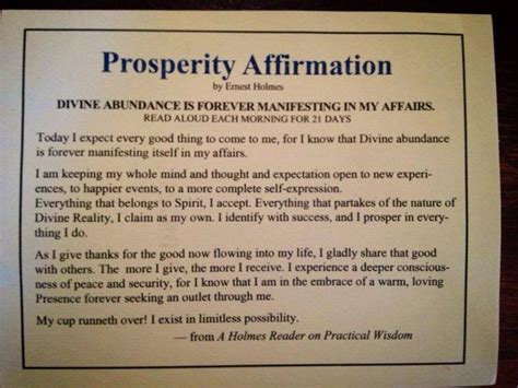 success affirmations 52 weeks for living a and purposeful books 17 best images about prosperity on 52 week