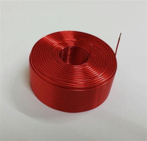coil inductor design bonded coil custom transformers inductors design production 800 628 1123