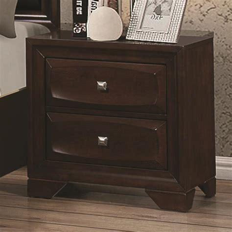 sale 1577 00 5 pc casual bedroom set bedroom sale 1478 00 jaxson 5 pc cappuccino bedroom set