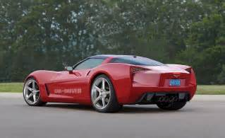 chevrolet corvette c7 photos 11 on better parts ltd
