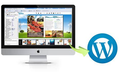 crear imagenes a pdf online wordpress pdf elibro plugin creador para publicar elibro