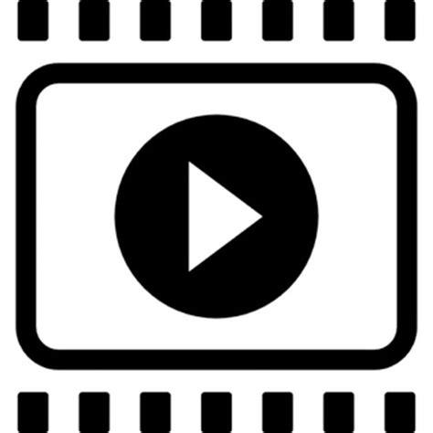 film symbols quiz cinema icons 800 free files in png eps svg format