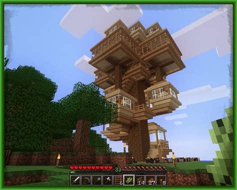 imagenes de casas las mejores imagenes de minecraft casas imagenes de