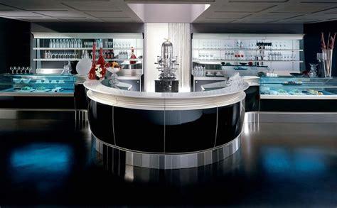 arredamenti per bar arredamento per bar su misura