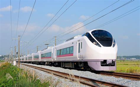 jenis kereta gambar transportasi jenis alat transportasi darat laut udara