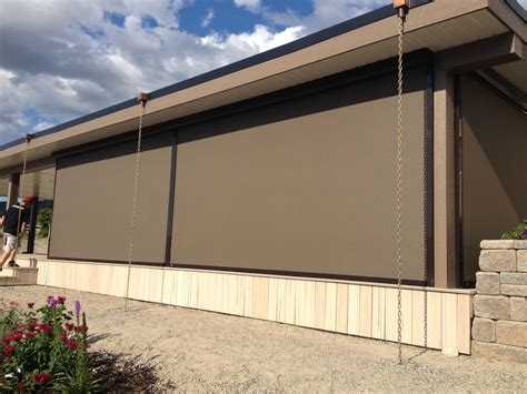 kelowna awnings awnings kelowna 28 images vernon retractable awnings