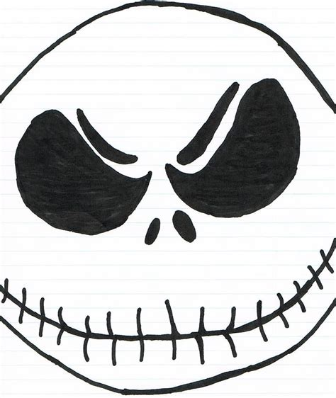 pumpkin king template the pumpkin king by rayray 152 on deviantart