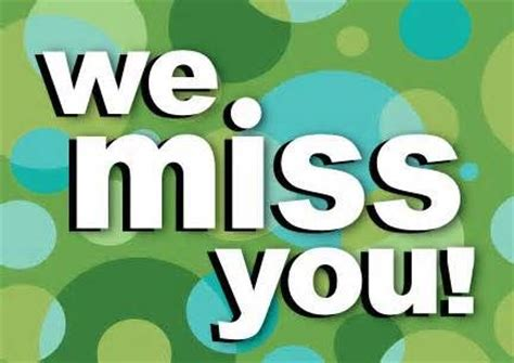 we missed you primary cards template free 30 best primary we miss you cards images on
