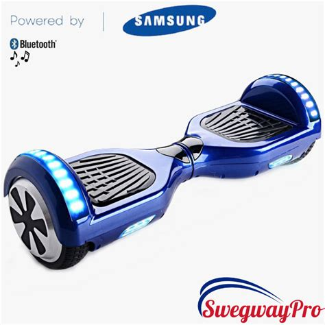 disco swegways premium bluetooth led hoverboards for sale uk