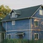 huis kopen noorwegen wat heb je nodig voor je uitzet huis en tuin wonen