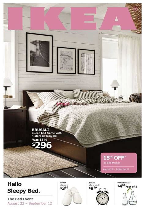 ikea canada bedroom event ikea canada bedroom event 2017 bedroom review design