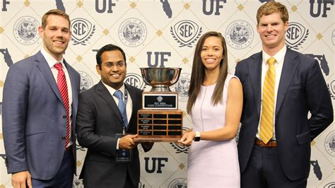 Mba Members List by Wins 2017 Sec Mba Competition Secu