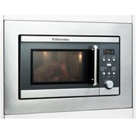 Microwave Electrolux Emms electrolux grill microwave oven price 2017 models specifications sulekha microwave oven