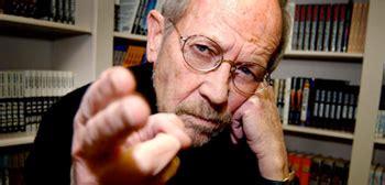 Book Report Get Shorty by Get Shorty And Out Of Sight Author Elmore Leonard Dies