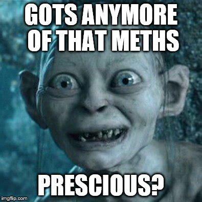 Gollum Meme - gollum meme generator