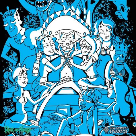 design by humans rick and morty 24 best images about rick and morty on pinterest be cool