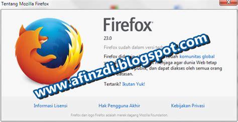tutorial sap bahasa indonesia download mozilla firefox v23 0 indonesia tutorial sap