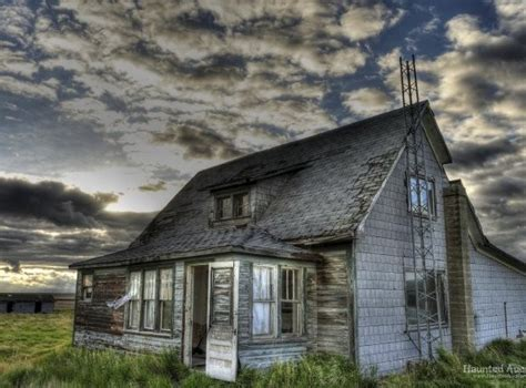 trying to sell my house trying to sell your haunted house try exorcism paranormal nz
