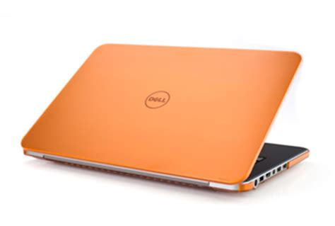 ipearl inc light weight stylish mcover 174 shell for dell xps 14 l421x series laptops