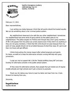 Advocate Cover Letters by Letter Format 187 Advocacy Letter Format Cover Letter And Resume Sles