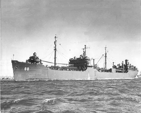 liberty ship wikipedia the free encyclopedia marinship wikipedia