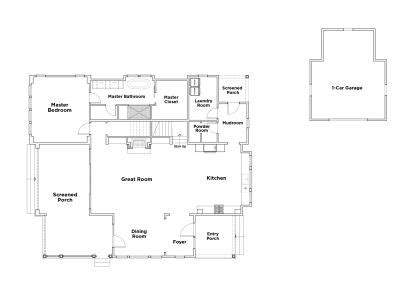 smart floor plan home design decorating and remodeling ideas landscaping