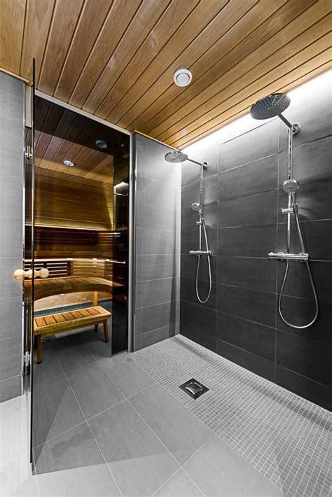 sauna bathroom best 25 sauna ideas ideas on pinterest saunas modern