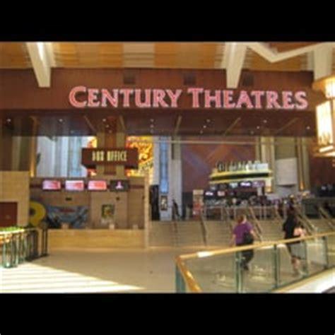 cinemark theatre detail century 14 northridge mall cinemark century theatres cinema bloomingdale il