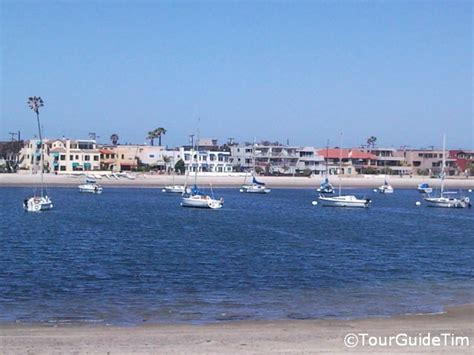 seaforth boat rentals mission bay mission bay water sports boat rentals tourguidetim