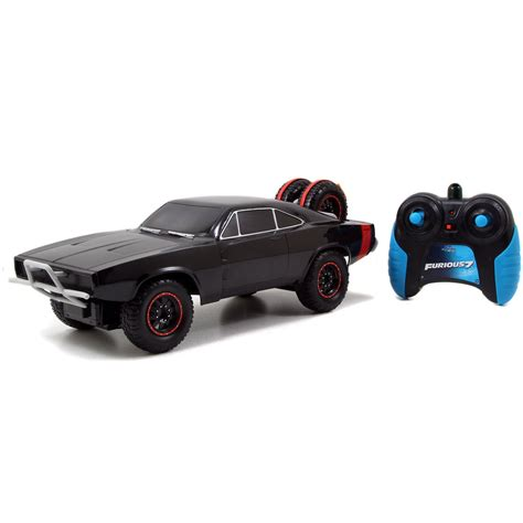 cars at walmart fast remote cars at walmart pixshark com