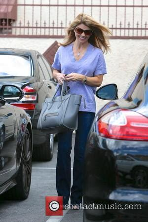lori loughlin dwts lori loughlin pictures photo gallery page 4