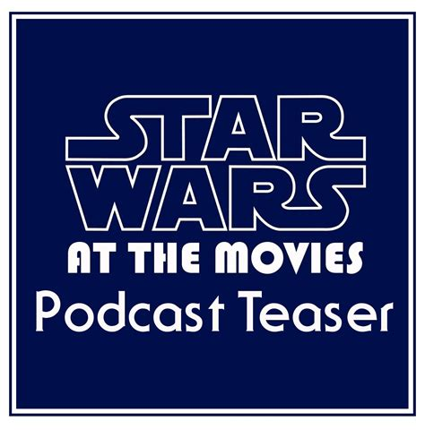 93 7 the fan podcast see it again for the first time a star wars trilogy