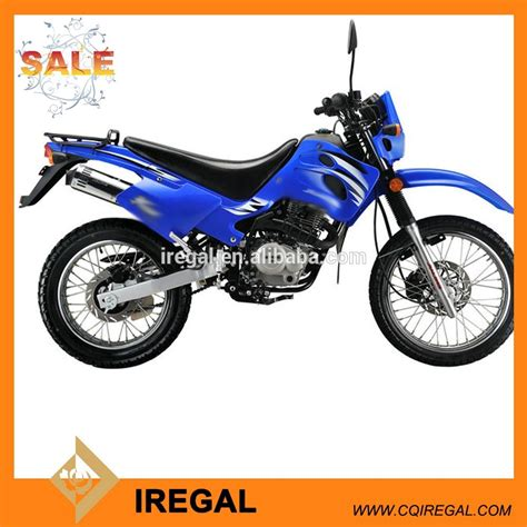 motocross bikes for sale cheap 125cc dirt bikes for sale autos post