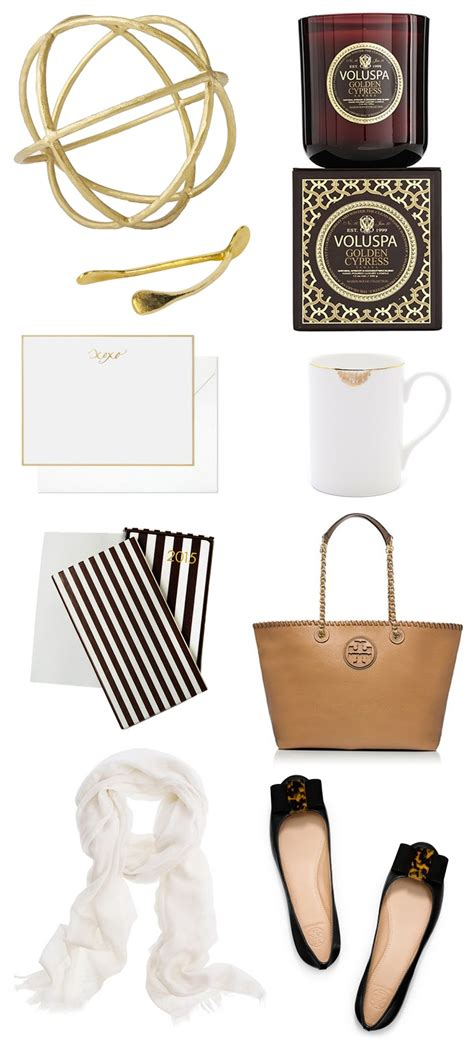 7 Fall Accessories by Fall Accessories Bright And Beautiful Chicago Fashion