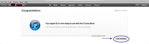 membuat apple id ipad apple tendang aplikasi mata mata di app store jeripurba com