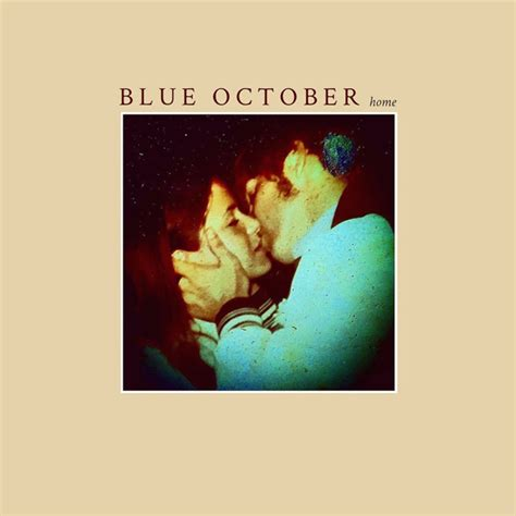 home blue october lyrics blue october home album review cryptic rock