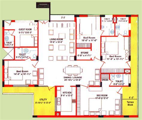 electrical layout of apartment jamuna apartments kharar mohali 9855646392 9855646392