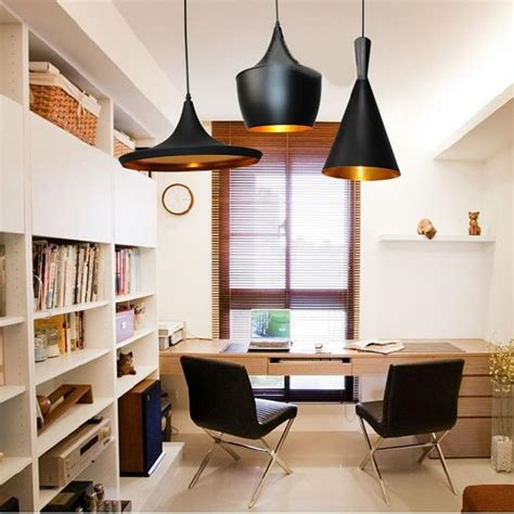 Living Room Pendant Lights Stunning Home Designs Using Tom Dixon S Contemporary Lighting