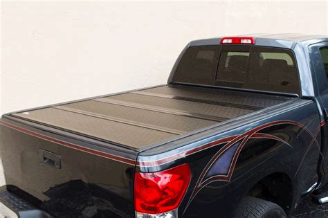 chevy avalanche bed cover bakflip fibermax tonneau cover for 2004 2012 chevy