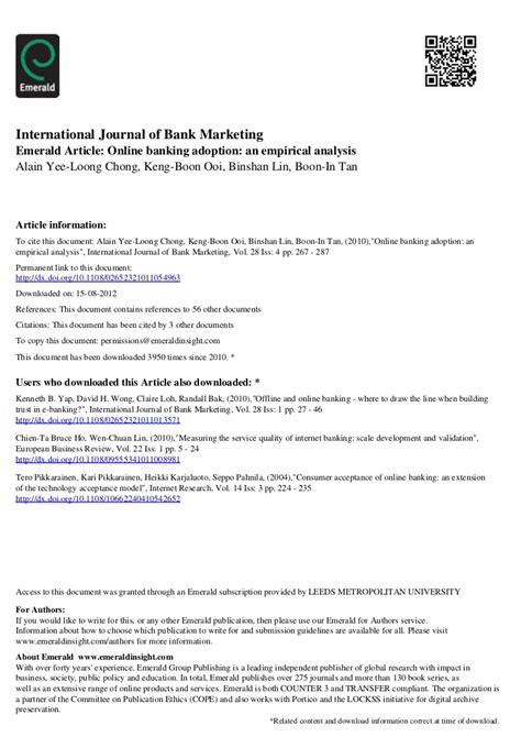 dissertation topics in banking banking dissertation ideas rpolibraryutoronto web