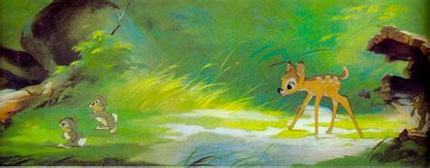 wallpaper disney animation backgrounds disney animation joshua nava arts