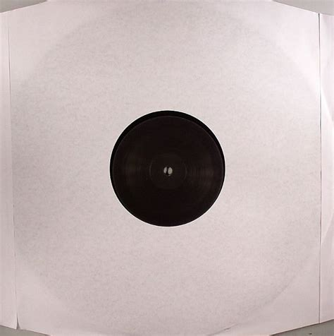 dj tiesto everything tiesto feat jes everything vinyl at juno records