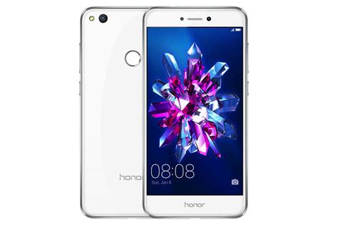 Hp Huawei Honor P8 if you can t buy the huawei p8 lite 2017 the honor 8 lite is nearly identical