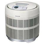 ecoquest fresh air living uvgi air purifier reviews viewpoints