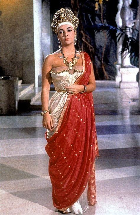 film blue cleopatra 17 images about elizabeth taylor as cleopatra on