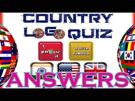tutorial logo quiz country logo quiz luxury brand level 5 all answers