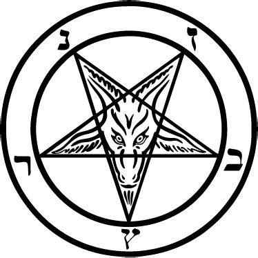 doodle exhausted pentagram randa lieren a deviantart