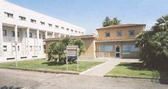 institute roma sedi istituto zooprofilattico sperimentale lazio e della