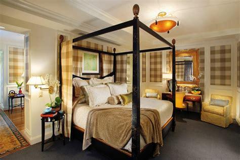 orientalische schlafzimmer m 228 dchenzimmer ikea